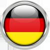 Listado Alemania