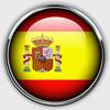 Listados España