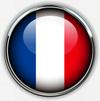 Listado Francia