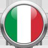 Listado Italia