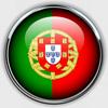 Listado Portugal