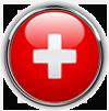 Listado Suiza